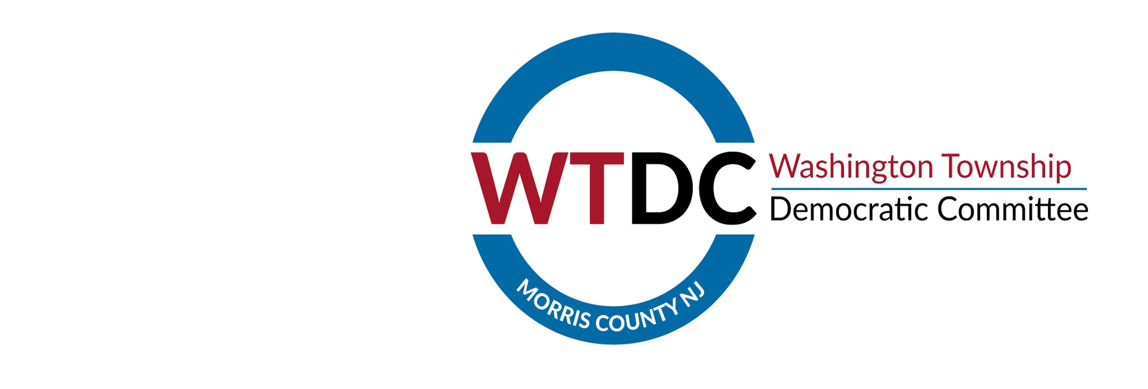 Washington Township Democratic Committee (Morris County)