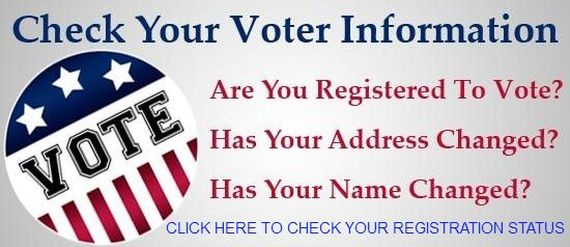 This image has an empty alt attribute; its file name is voterinfo-check.jpeg